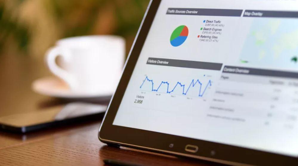 seo ranking google serach engine