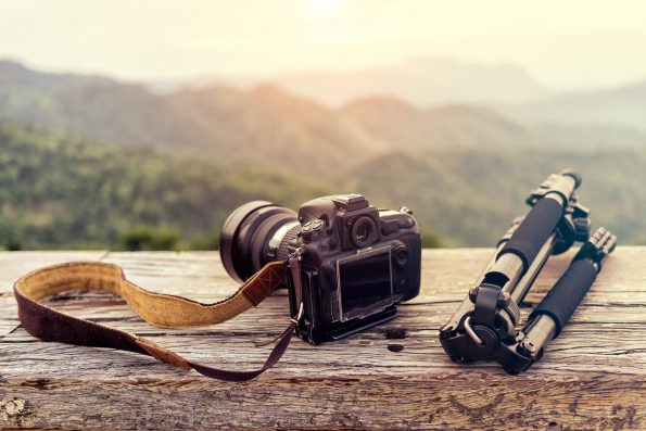 landscape camera photo contest press release news announcement event