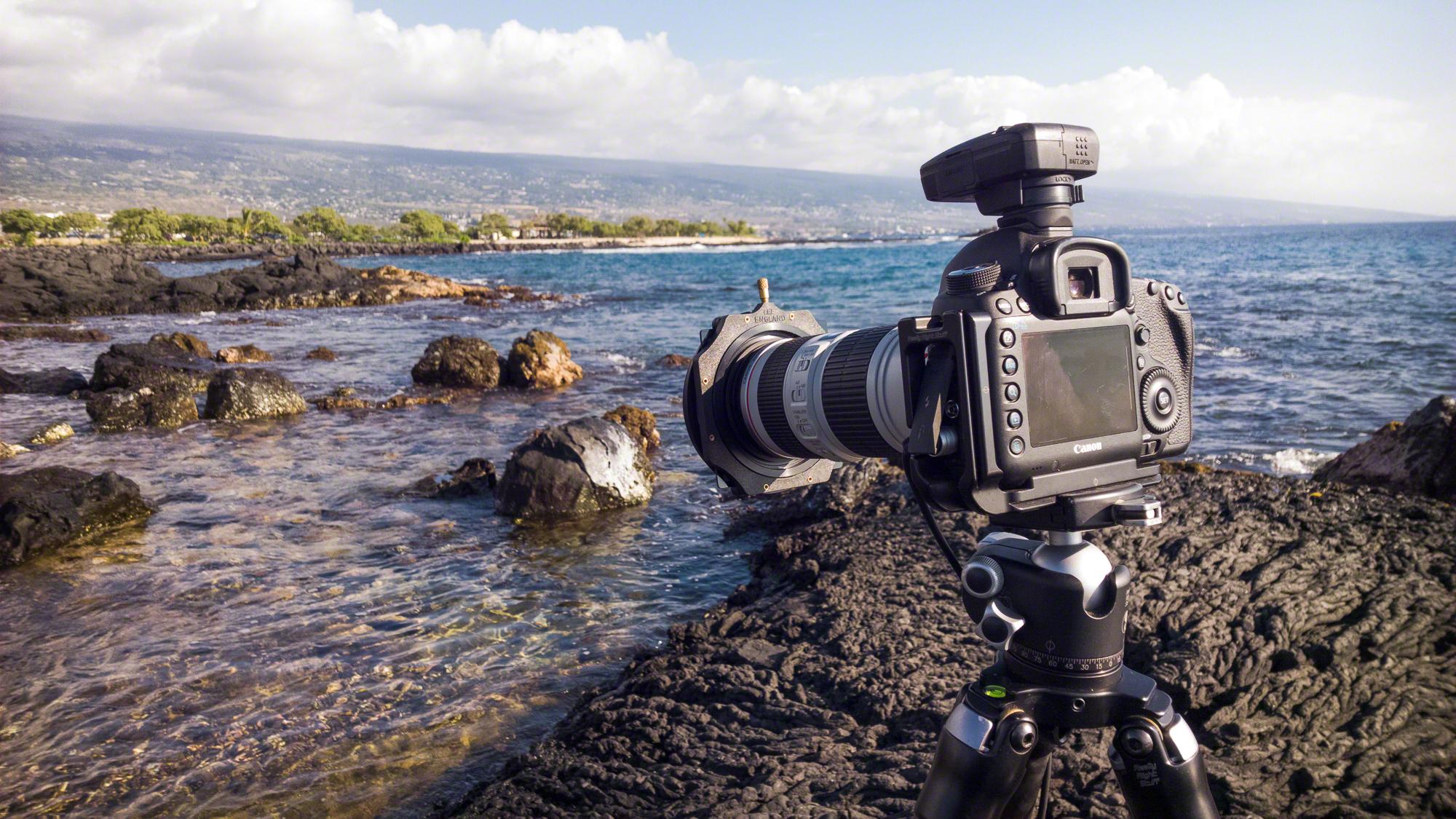 photo contest camera landscape