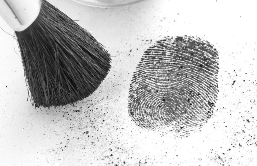 finger prints good press release traces writing distritbution service evalution criteria
