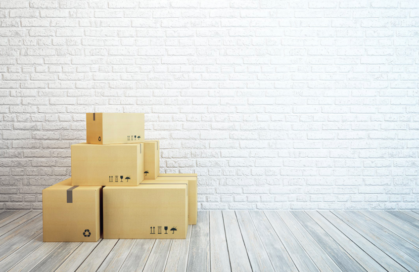 how to write a business relocation press release announcement