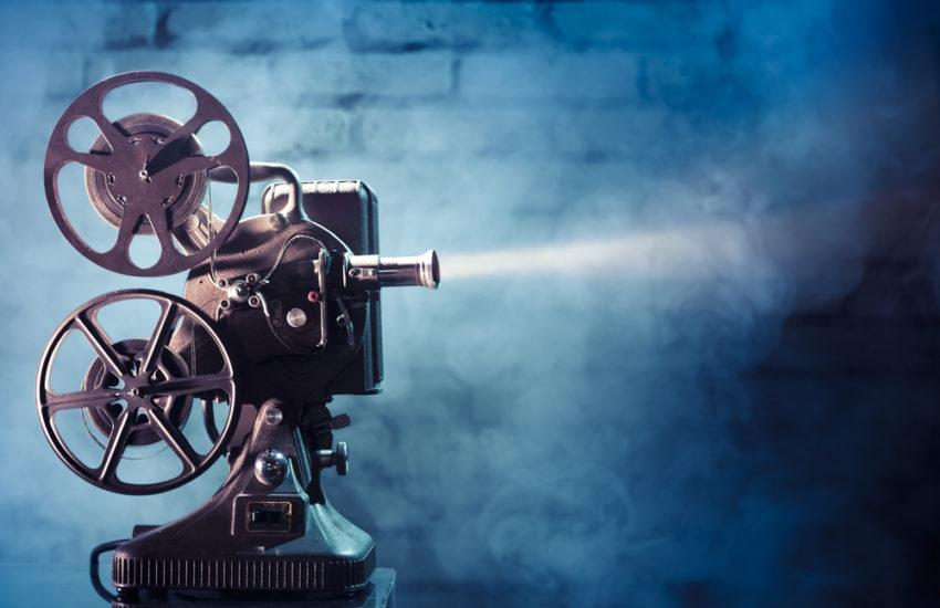 movie press release announcement