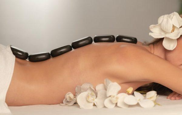 Massage Studio Press Release