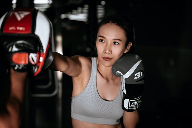 Want to learn how to craft professional press releases and promote your boxing gym online? Discover proven techniques for writing captivating and converting news announcements for your gym. Learn the tricks of the trade from our experts in the industry.