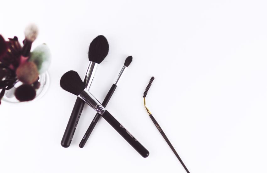 makeup artist press release sample