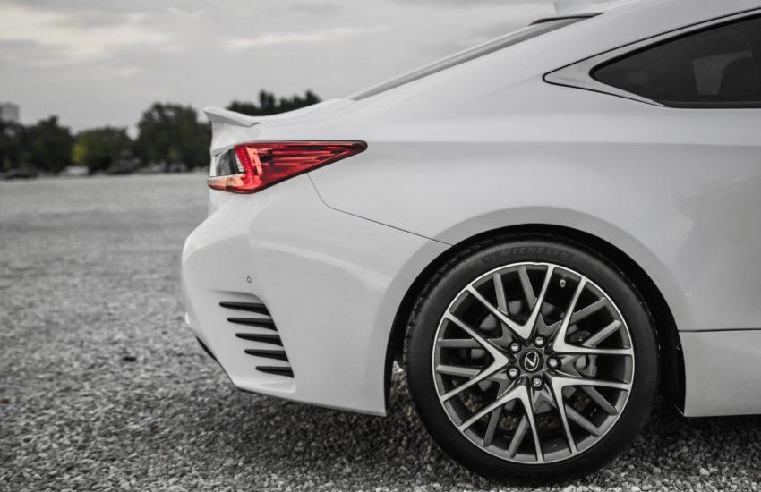 car dealership press release